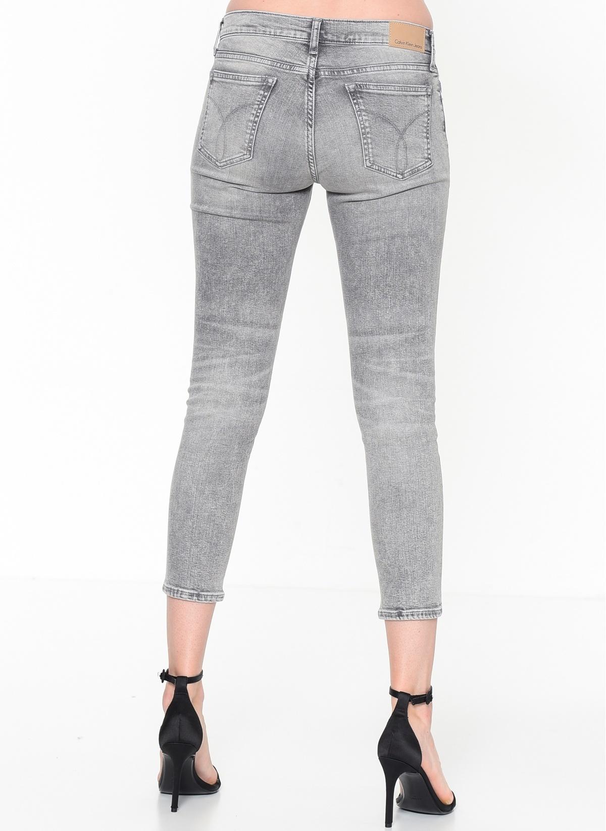 Indirimli erkek jean pantolon